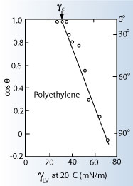 Zisman 